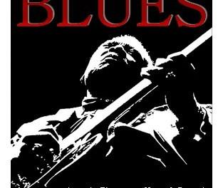 Blues al New Magazine