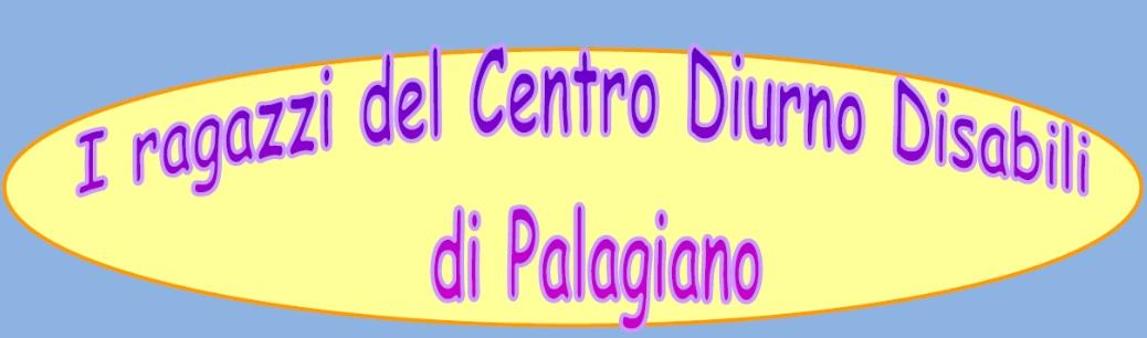 Giornalino CDP Marzo 2012