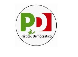 """PD PALAGIANO: """"approvato il bilancio di previsione 2012"""""""