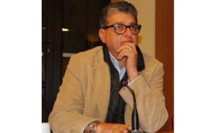 """Ressa: """"la Casa di tutti"""" aveva ordito un imbroglio alle spalle dell'inconsapevole candidato di SEL, Vito Cervellera"""