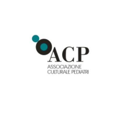 """ACP: """"Mai più auto davanti alle scuole: gli incidenti non sono fatalità"""""""
