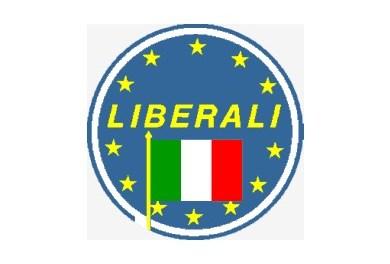 Comunicato Stampa Federazione dei Liberali
