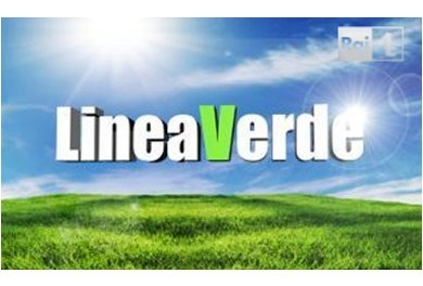 """LINEA VERDE"" A PALAGIANO"