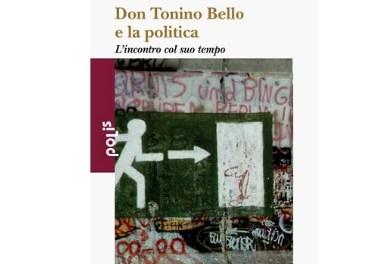 Don Tonino Bello e la Politica