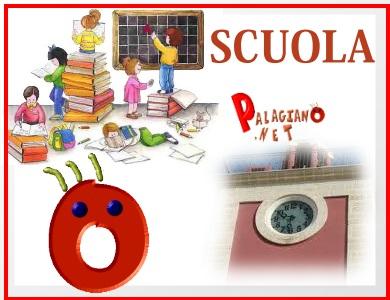 """Costituzione Istituto Comprensivo """"Gianni Rodari – sollecito soluzione definitiva  ambienti di apprendimento."""