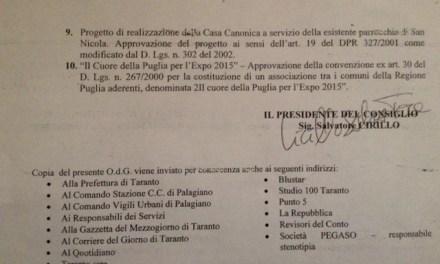 LE TIRATE D'ORECCHI SERVONO A QUALCOSA!!