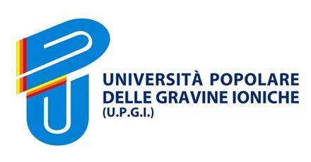Prorogate le iscrizioni ai corsi di formazione dell'Università Popolare delle Gravine Ioniche (UPGI) di Massafra