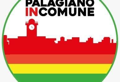 Per Palagiano c'è bisogno che l'impegno politico possa tornare a far crescere una nuova speranza.