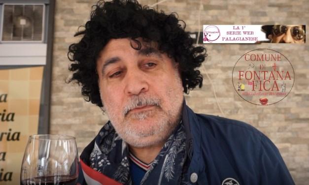 """Clamoroso al """"Primitivo""""!! Il sindaco di """"Fontana Fica"""" sceglie il suo vice tra i 5 candidati palagianesi"""