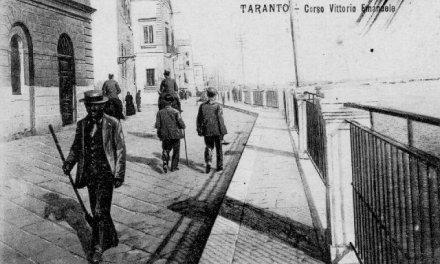 A Palagiano la Storia della Città attraverso le Storie dei Suoi Cittadini