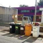 """Lega Ambiente Palagiano: """" Ora incentivare e premiare i cittadini che correttamente effettuano la raccolta differenziata """""""