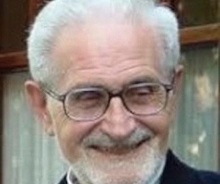 Morto Roberto Caprara, glottologo, archeologo, epigrafista, paleografo e storico dell'architettura rupestre.