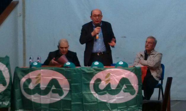 Un milione di anziani in Puglia, ma tanti rinunciano a curarsi