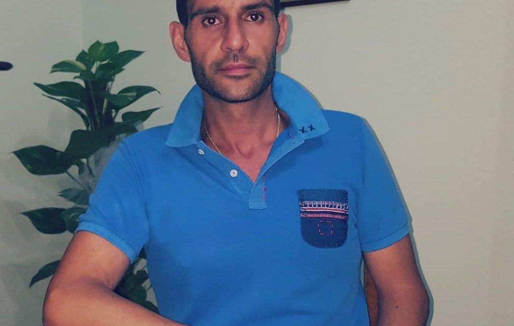 BURIAN: NESSUN DANNO AI NOSTRI AGRUMI (?)