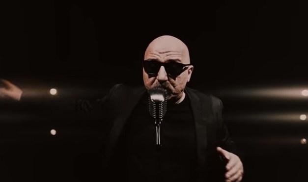 """Vanagloria"", l'ultimo video di Angelo Belmonte con i suoi ""Nitrophoska"""