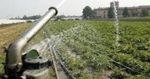 Si esoneri gli agricoltori dal pagamento dei tributi 630 ai consorzi di bonifica
