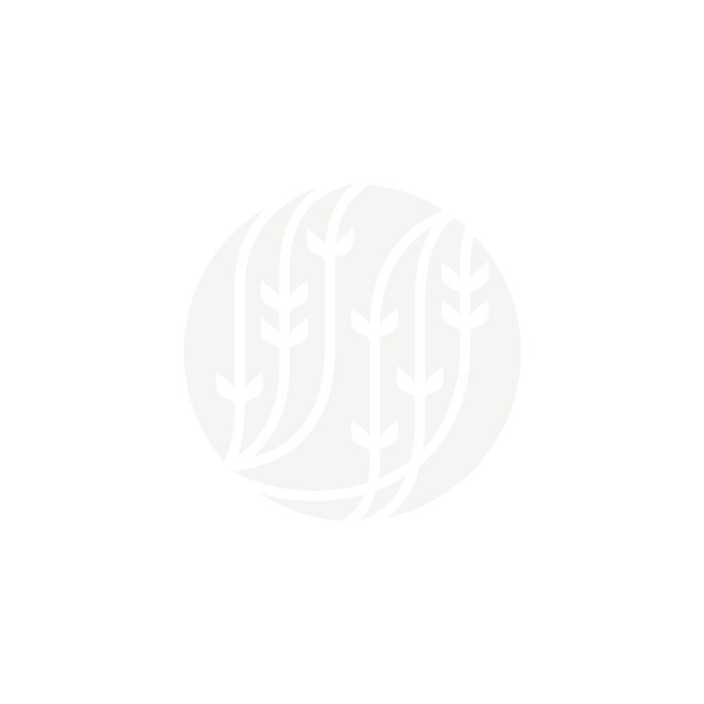 smoked chinese tea palais