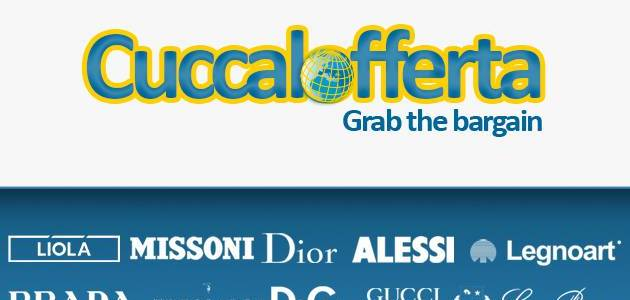 cuccalofferta.it