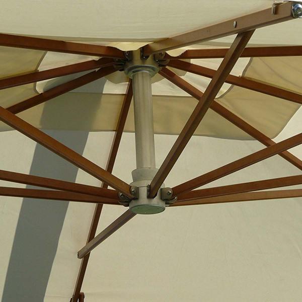 telaio 158r legno