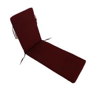 cuscino per lettino