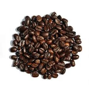 kawa ziarnista Arabica Dominikana, kawa z ameryki środkowej, palarnia kawy kraków, świeżo palona kawa
