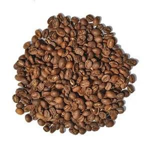 kawa ziarnista Arabica Malawi Mapanga, kawa z afryki, palarnia kawy kraków, świeżo palona kawa