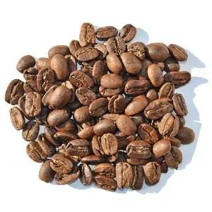 kawa ziarnista Arabica Meksyk Maragogype, kawa z ameryki środkowej, palarnia kawy kraków, świeżo palona kawa