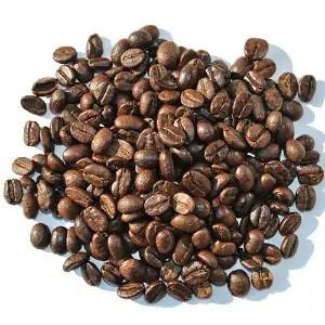 kawa ziarnista Arabica Zambia, kawa z afryki, palarnia kawy kraków, świeżo palona kawa