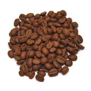 kawa ziarnista Arabica Nikaragua SHG EP El Capitan, kawa z ameryki środkowej, palarnia kawy kraków, świeżo palona kawa