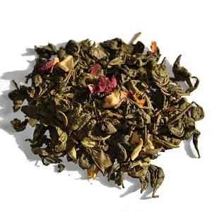 ceylon OPA 2001, herbata zielona, palarnia kawy ja-wa kraków