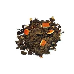 herbata zielona ceylon madagaskar, palarnia kawy ja-wa Kraków
