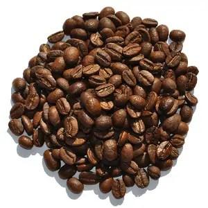 kawa korzenna, palarnia kawy ja-wa