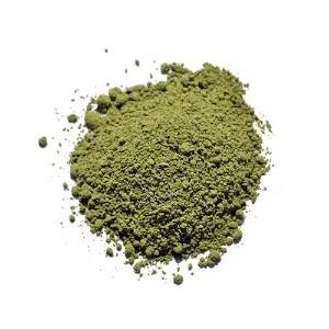 Matcha, Herbata zielona, Palarnia Kawy Ja-Wa