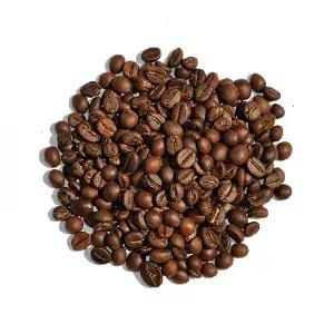 kawa ziarnista, kawa gwatemala, kawa z ameryki środkowej, palarnia kawy kraków, świeżo palona kawa