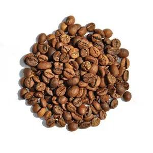 kawa ziarnista robusta wietnam, palarnia kawy krakow