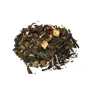 Herbata zielona sencha fitness, palarnia kawy ja-wa Kraków
