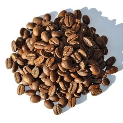kawa ziarnista Arabica Kamerun Mbessa, kawa z afryki, palarnia kawy kraków, świeżo palona kawa