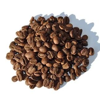 kawa ziarnista, mieszanka firmowa, blend, , kawa z afryki, palarnia kawy kraków, świeżo palona kawa