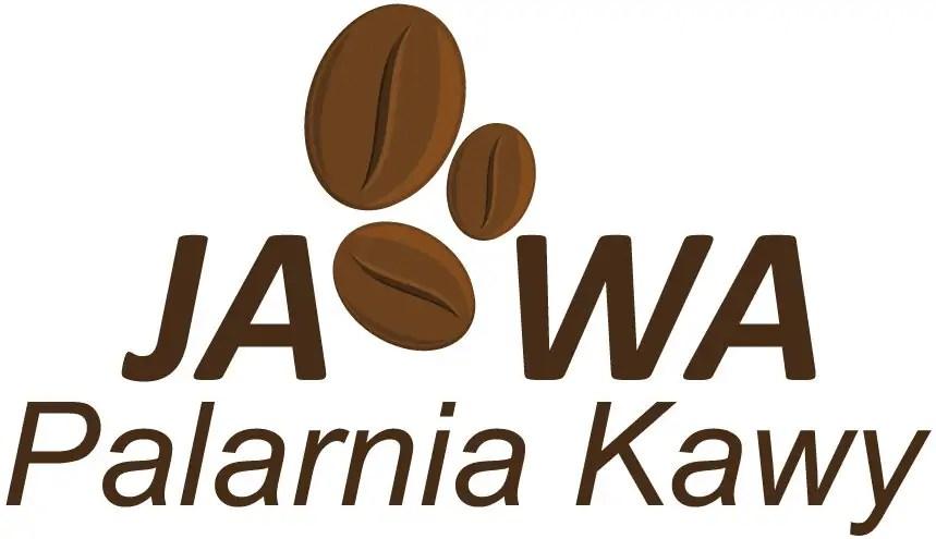 Palarnia Kawy Ja-Wa