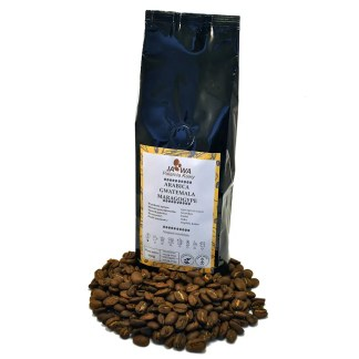 Kawa Gwatemala Maragogype kraków palarnia kawy ja-wa