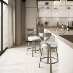 Kitchen Island Stool Outdoor Kitchens Naples Lincoln By Amisco