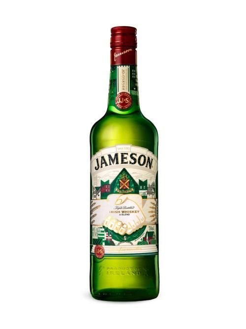 JamesonWhisky