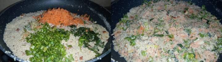 Instant Oats Idli Recipe | how to make Oats Idli