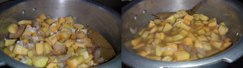 Pumpkin Soup | Healthy Easy Pumpkin Soup Recipe