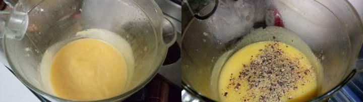 Pumpkin Soup   Healthy Easy Pumpkin Soup Recipe