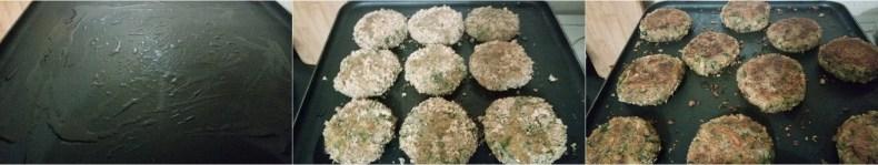spinach_mushroom_soya_cutlets