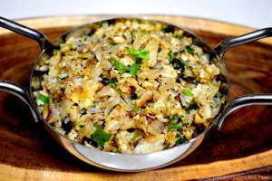 Onion_Egg_Bhurji