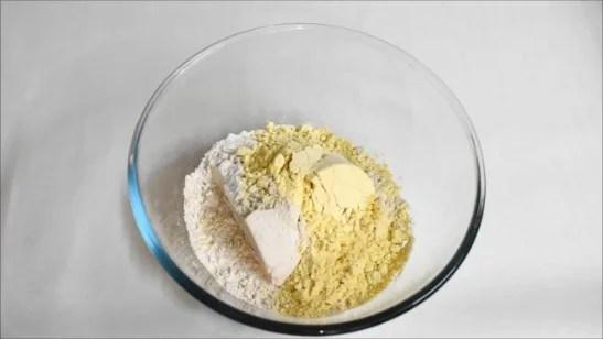 Methi Thepla  Recipe | Gujarati Thepla Recipe