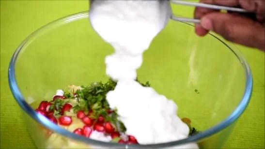 Gopalkala Recipe