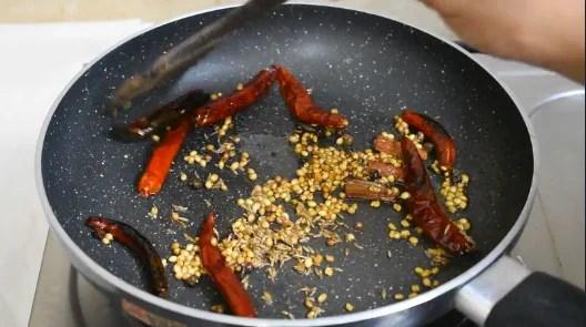 Chicken Gassi Recipe |  Mangalore Style